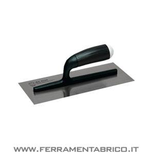 FRATTONE LEGGERO-ANCORA