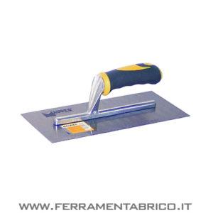 FRATTONI ACCIAIO MAURER