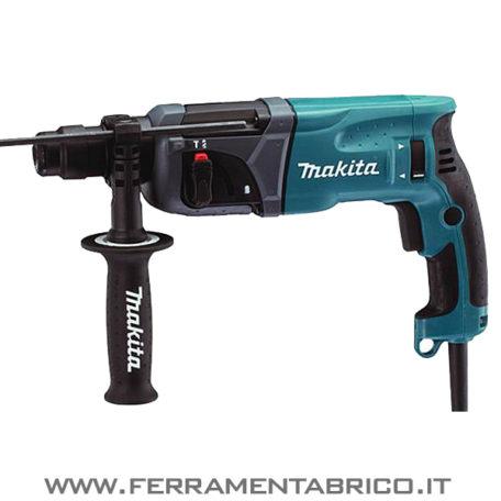 TASSELLATORE MAKITA HR-2450