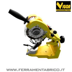 AFFILACATENE VIGOR VAC 235 img 1