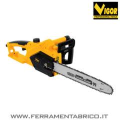ELETTROSEGA VIGOR VES-1635