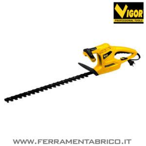 TAGLIASIEPI VIGOR VTS 610