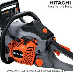 MOTOSEGA HITACHI CS40EA-45 SP