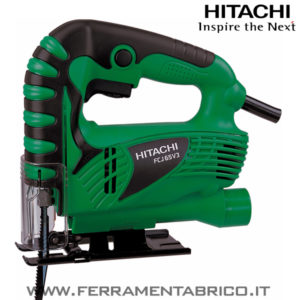 SEGHETTO HITACHI FCJ 65 V3