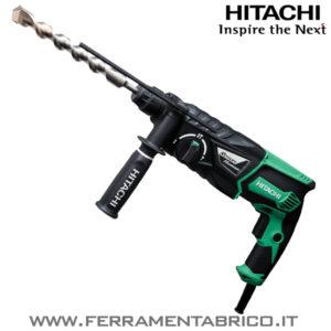 TASSELLATORE HITACHI DH26PC
