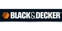 logo b&d
