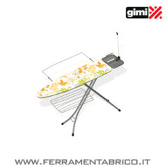 ASSE DA STIRO GIMI ADVANCE 100_2