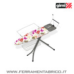 ASSE DA STIRO GIMI ADVANCE 140_2