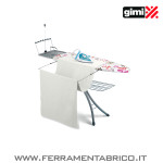 ASSE DA STIRO GIMI ADVANCE 140_3