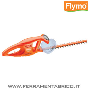 TAGLIASIEPI FLYMO EASICUT 450_2