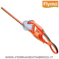 TAGLIASIEPI FLYMO EASICUT 600XT