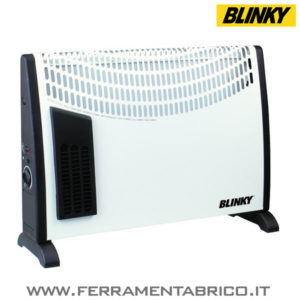 TERMOCONVETTORE BLINKY BK-TC2000