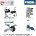 TRABATTELLO FACAL PINNA CLIC_2