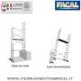 TRABATTELLO FACAL PINNA CLIC_3