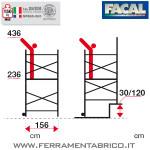 TRABATTELLO FACAL PINNA CLIC_4