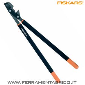 TRONCARAMI FISKARS POWER GEAR BYPASS