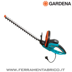TAGLIASIEPI GARDENA EASY CUT 46