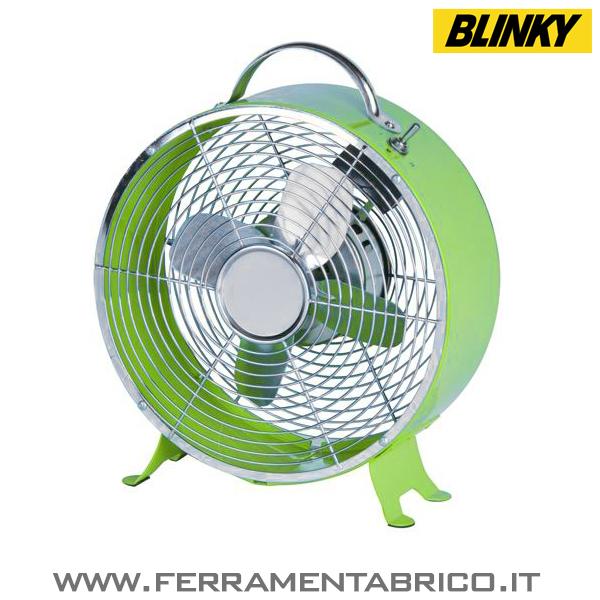 Ventilatore da tavolo giove ferramenta brico - Ventilatore da tavolo silenzioso ...