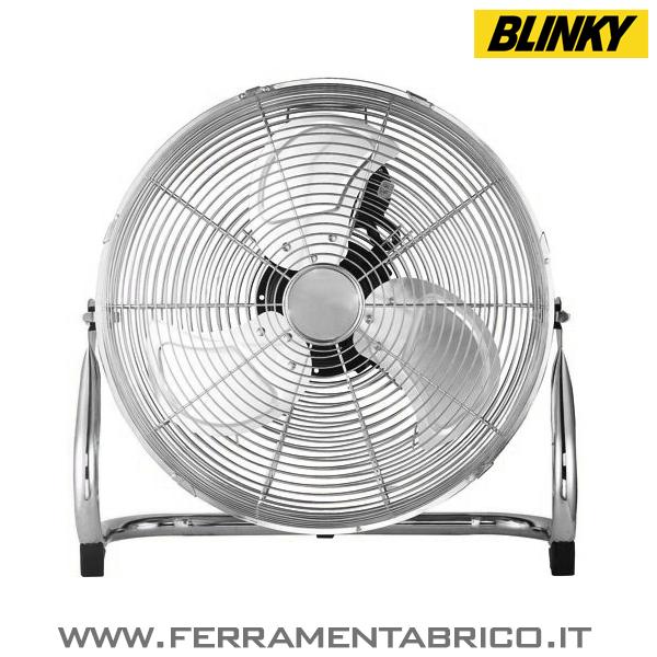 Ventilatore da tavolo marte ferramenta brico - Ventilatore da tavolo silenzioso ...