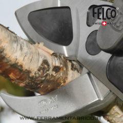 CESOIE POTATURA FELCO 231-TAGLIO-2