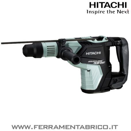 MARTELLO COMBINATO HITACHI DH40MEY