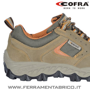SCARPE-ANTINFORTUNISTICHE-COFRA-NEW-ADRIATIC-2