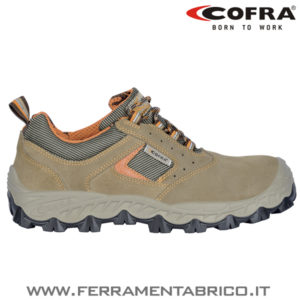 SCARPE-ANTINFORTUNISTICHE-COFRA-NEW-ADRIATIC