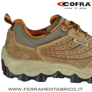 SCARPE-ANTINFORTUNISTICHE-COFRA-NEW-RED-SEA-2