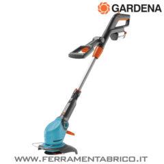 TAGLIABORDI GARDENA EASYCUT LI-1823 R 9823