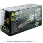 SOFFIATORE A BATTERIA EGO LB 5300 E-SCATOLA