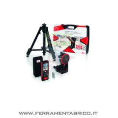 LEICA DISTO D510 PRO-PACK