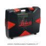 leica-disto-d810-pro-pack_valigetta